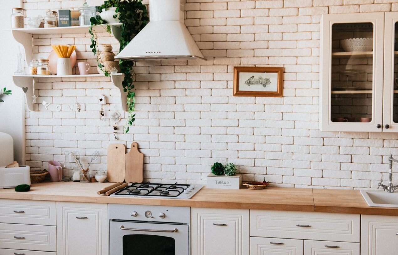 The Best Kitchen Chimney Buying guide – 2021